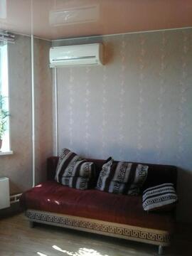 2 комнатная квартира у м Бабушкинская Свободная продажа - Фото 3