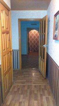 2-комнатная квартира на ул. Полины Осипенко, 2 - Фото 1