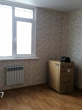 Продам 1-ком квартиру пр.Бр.Коростелевых, 19 - Фото 3