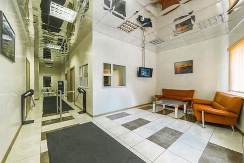 Офис 386 м2 в аренду от собственника - Фото 3