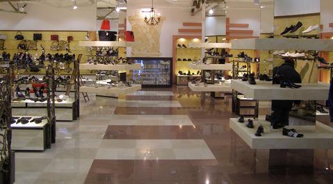 Продам торговый центр Севастополь - Фото 3