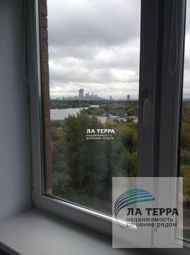 Продается 2-х комнатная квартира ул. Твардовского, д. 14, корп. 3 - Фото 5