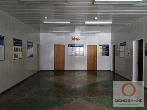 Здание свободного назначения - Фото 3