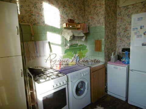 Продается 2-к Квартира ул. Автозаводская - Фото 1