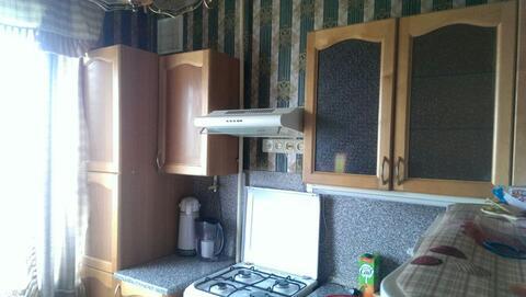 Продается 1-к квартиры - Фото 3