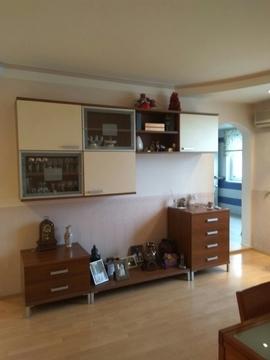 Продается трехкомнатная квартира в Крылатском - Фото 3