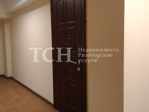 Псн, Королев, ул Ленинская, 16 - Фото 2