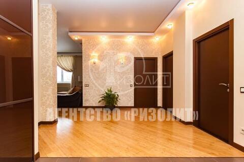 """Не упустите шанс купить квартиру своей мечты в ЖК """"Гранд Парк"""". - Фото 3"""