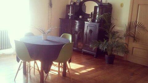 310 000 €, Продажа квартиры, Купить квартиру Рига, Латвия по недорогой цене, ID объекта - 313138140 - Фото 1
