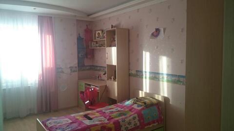 2 комнатная квартира с улучшенной планировкой в г. Апрелевка - Фото 2
