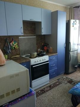 Продам 1-комнатную квартиру возле озера Оброчное - Фото 2