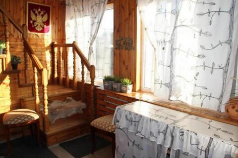 Продажа дома, Грайворон, Грайворонский район, Ул. Большевиков - Фото 4