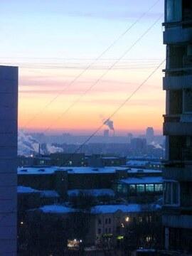 Продажа квартиры, м. Полежаевская, Ул. Полины Осипенко - Фото 4