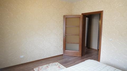 Сдается в аренду двухкомнатная квартира в Центре - Фото 2
