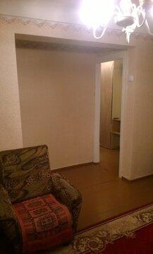 2-комнатная квартира, Климовск - Фото 1