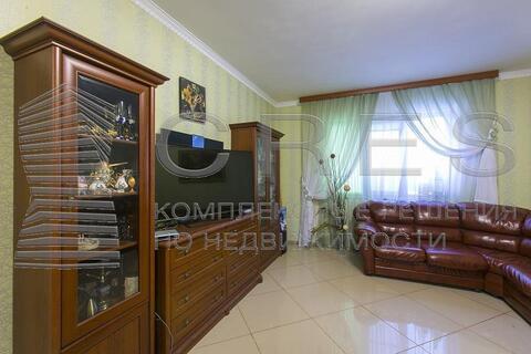 Дом в г.о. Подольск - Фото 3