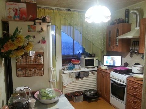 Отличная квартира в Сипайлово - Фото 2