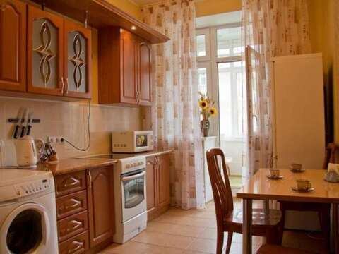 Комната Павла Шаманова 34 - Фото 2