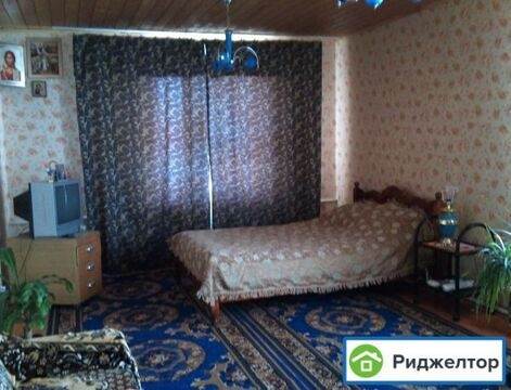 Аренда дома посуточно, Шилово, Раменский район - Фото 2