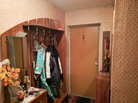 Продам квартиру в Пущино - Фото 4
