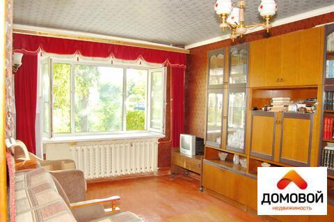 2-комнатная квартира, ул. Советская, центр города - Фото 3