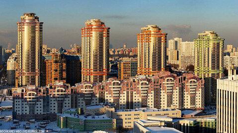 М.Юго-Западная Проспект Вернадского д.94 корп.5 - Фото 1