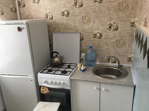 3 комнатная квартира в аренду Подольск - Фото 4