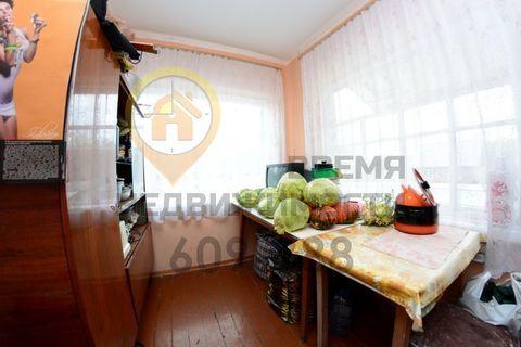 Продажа дома, Новокузнецк, Ул. Абаканская - Фото 5