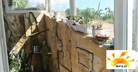 Студия в Ливадии 20м2 с ремонтом г.Ялта - Фото 4