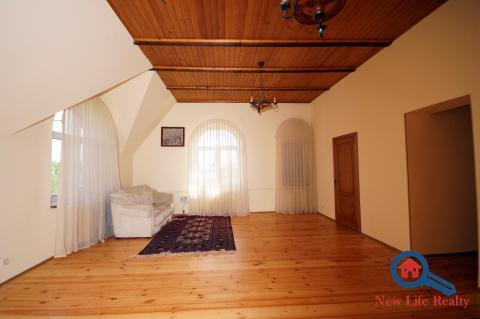 Кирпичный дом в Петелино - Фото 3