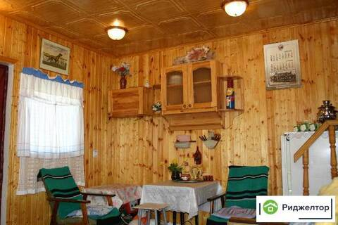 Аренда дома посуточно, Юрьево, Новофедоровское с. п. - Фото 4