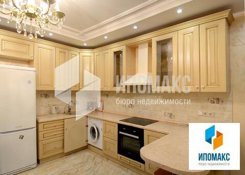 Продается студия в г.Апрелевка - Фото 2