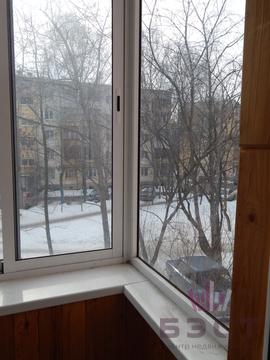 Екатеринбург, Чермет - Фото 5