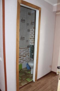 Продаём квартиру с улучшенной планировкой в Ленино. - Фото 4