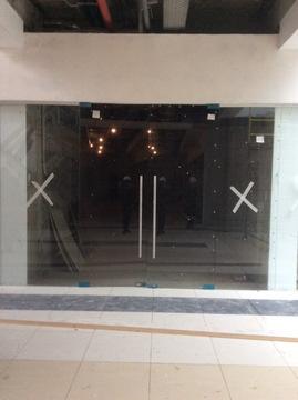 Продажа торговое помещение 40 м2. ТЦ Metromall - Фото 5