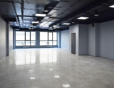 Аренда офиса 144,4 класса А. м. Бауманская. - Фото 3