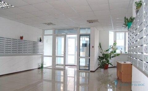 """Двухкомнатная квартира бизнес-класса в ЖК """"Дуэт"""" - Фото 5"""