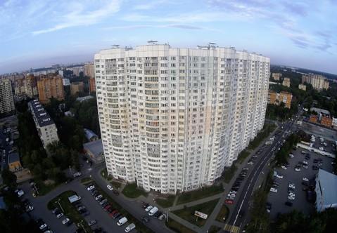 Продажа 2 комнатной квартиры на улице Трудовая 22 - Фото 1