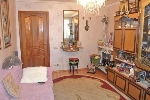 Улица Плеханова 194 А; 2-комнатная квартира стоимостью 1400000 село . - Фото 3