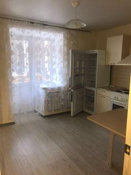 Аренда квартир - Фото 3