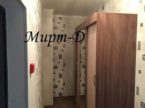 Сдается квартира - Фото 4