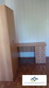Продам двухкомнатную квартиру Пожарского д3 50 кв.м 5эт. - Фото 4