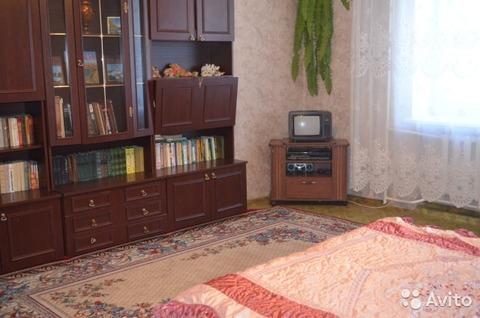 Дом 272 кв.м. кирпич 2-х. этажный в с.Ананье Княгининского р-на - Фото 5
