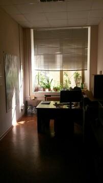 Офис Бакунина 29 - Фото 3