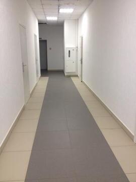 Офисное помещение 50 кв.м. в центре города - Фото 3