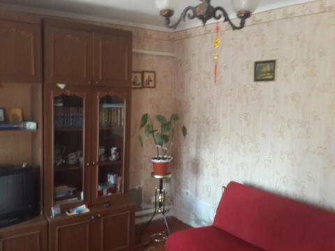 Продается дом по улице Карантинной - Фото 4