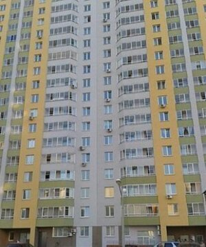 Сдается 1-комнатная квартира на Щорса 103 - Фото 4
