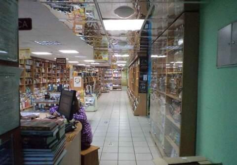 Продается торговое помещение 254 м2, г. Арзамас - Фото 4