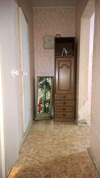 Сдам 2-к.квартиру - Москва, Дыбенко 2к1 - Фото 4