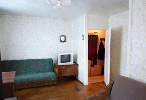 Однокомнатаная квартира г. Мытищи, ул. Попова 13 - Фото 2